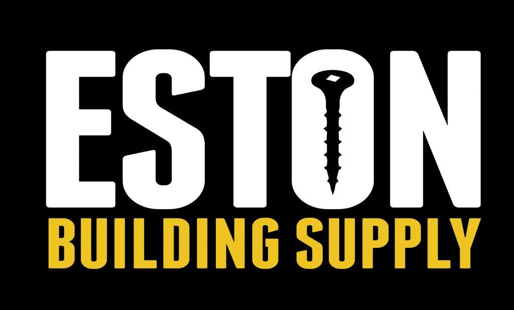 Eston Building Supply