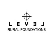 Level Rural Foundations