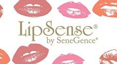 LipSense (Jaime Smith)