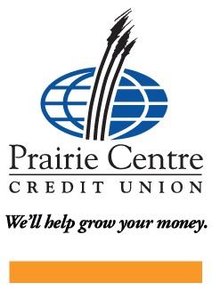 Prairie Centre Credit Union (2006) Ltd.