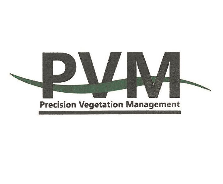 Precision Vegetation Management Inc.