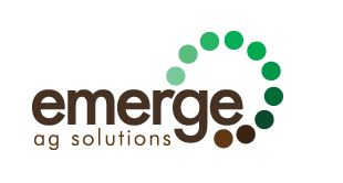 Emerge Ag Solutions