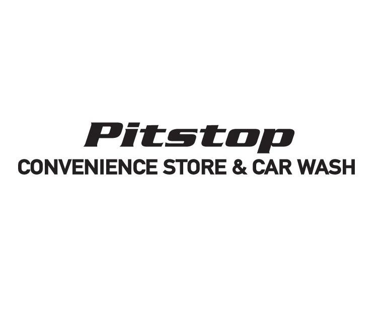 Pitstop Convenience Store