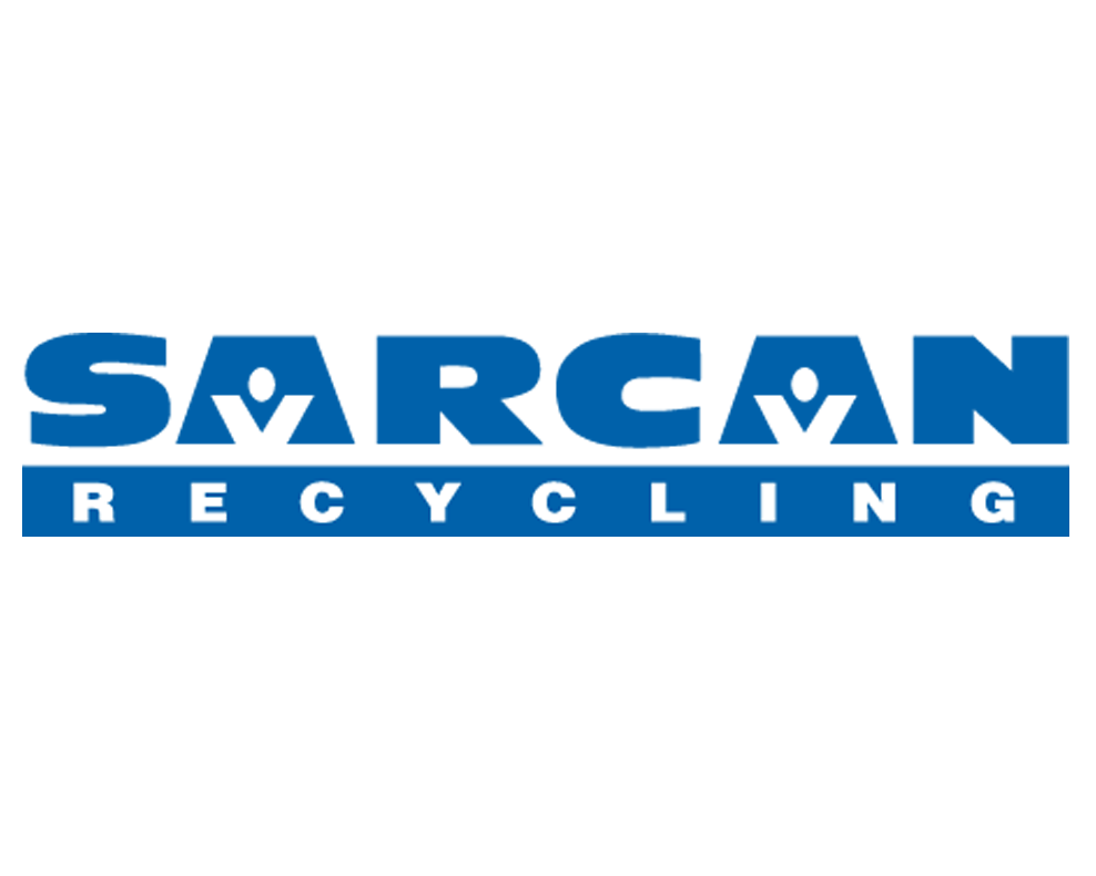Sarcan Recycling