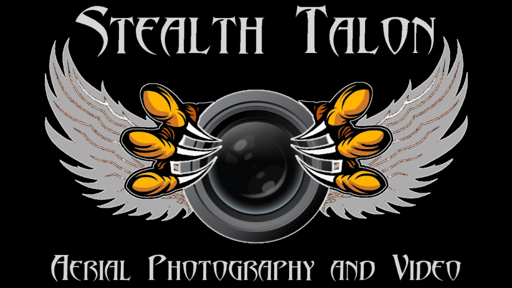 Stealth Talon Aerial Photography & Video