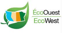Eco-West Survey